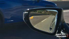 Contacto Lexus UX 300e 24