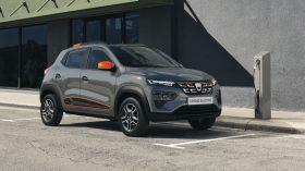 Dacia Spring Electric 2021 (1)