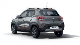 Dacia Spring Electric 2021 (11)