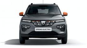 Dacia Spring Electric 2021 (14)