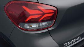 Dacia Spring Electric 2021 (19)