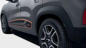 Dacia Spring Electric 2021 (20)