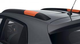 Dacia Spring Electric 2021 (21)