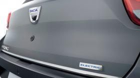 Dacia Spring Electric 2021 (22)