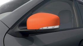 Dacia Spring Electric 2021 (24)