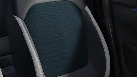 Dacia Spring Electric 2021 (31)