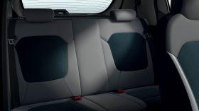 Dacia Spring Electric 2021 (32)