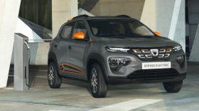 Dacia Spring Electric 2021 (4)