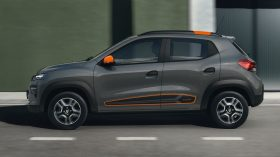 Dacia Spring Electric 2021 (5)