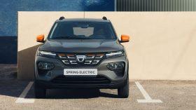 Dacia Spring Electric 2021 (7)