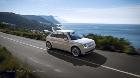 Fiat 126 Vision 01