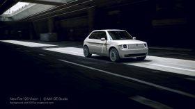 Fiat 126 Vision 03