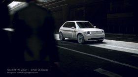 Fiat 126 Vision 04