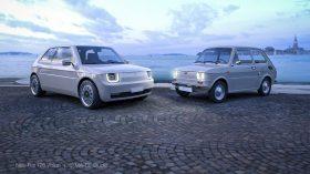 Fiat 126 Vision 05