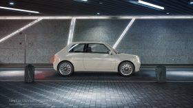 Fiat 126 Vision 07