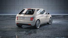Fiat 126 Vision 08