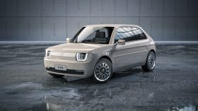 Fiat 126 Vision 09