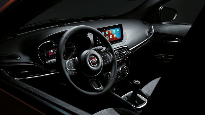 Fiat Tipo 2021 (14)
