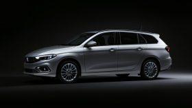 Fiat Tipo 2021 (23)