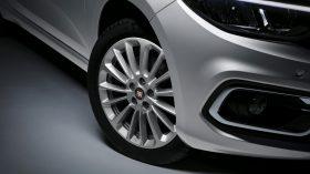 Fiat Tipo 2021 (24)