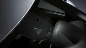 Fiat Tipo 2021 (26)