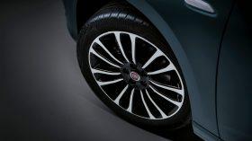 Fiat Tipo 2021 (27)
