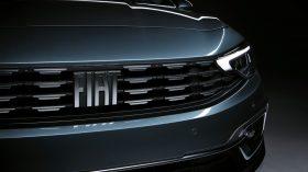 Fiat Tipo 2021 (28)