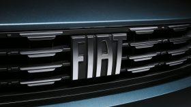 Fiat Tipo 2021 (29)
