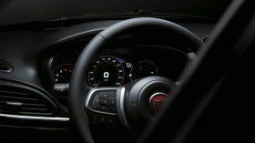 Fiat Tipo 2021 (31)