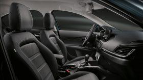 Fiat Tipo 2021 (33)