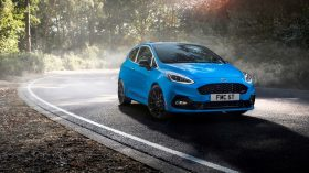 Ford Fiesta ST Edition 2021 (1)