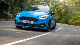 Ford Fiesta ST Edition 2021 (17)