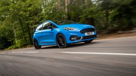 Ford Fiesta ST Edition 2021 (25)