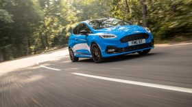 Ford Fiesta ST Edition 2021 (26)
