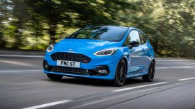 Ford Fiesta ST Edition 2021 (27)