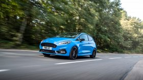 Ford Fiesta ST Edition 2021 (29)
