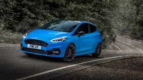 Ford Fiesta ST Edition 2021 (3)