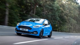 Ford Fiesta ST Edition 2021 (31)
