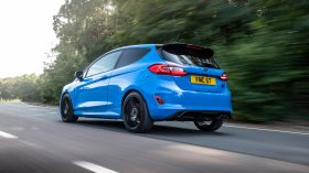 Ford Fiesta ST Edition 2021 (36)