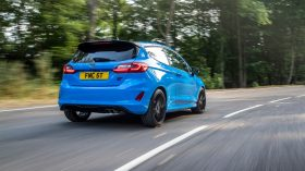 Ford Fiesta ST Edition 2021 (38)