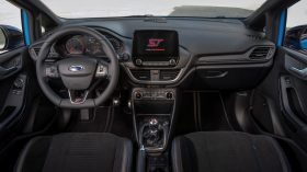 Ford Fiesta ST Edition 2021 (8)
