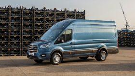 Ford Transit 5 0 Toneladas 2021 (3)