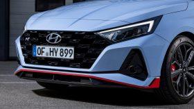 Hyundai i20 N 2021 (13)