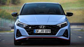 Hyundai i20 N 2021 (8)