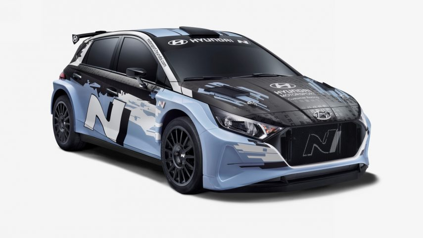Hyundai i20 N Rally2 2021 (1)