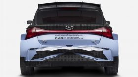 Hyundai i20 N Rally2 2021 (5)