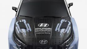 Hyundai i20 N Rally2 2021 (6)