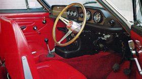 Isuzu Bellett GT 1968