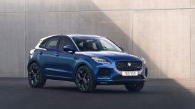 Jaguar E Pace 2021 (1)