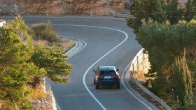 Jaguar E Pace 2021 (14)